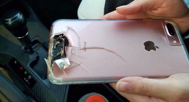i-phone-saved-rescued-woman-life