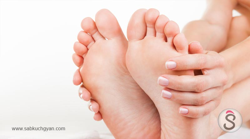FOOT CARE, foot tips, healthy foots, diabetic treatment