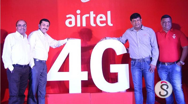 airtel-in-the-mood-of-3g-network-shutdown file pic