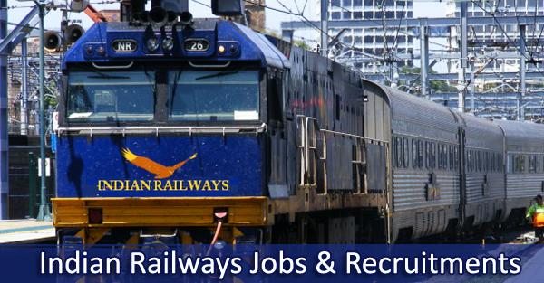 Indian-Railways-Jobs-Recruitments