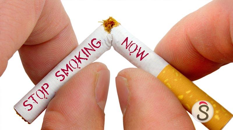 avoid-smoking