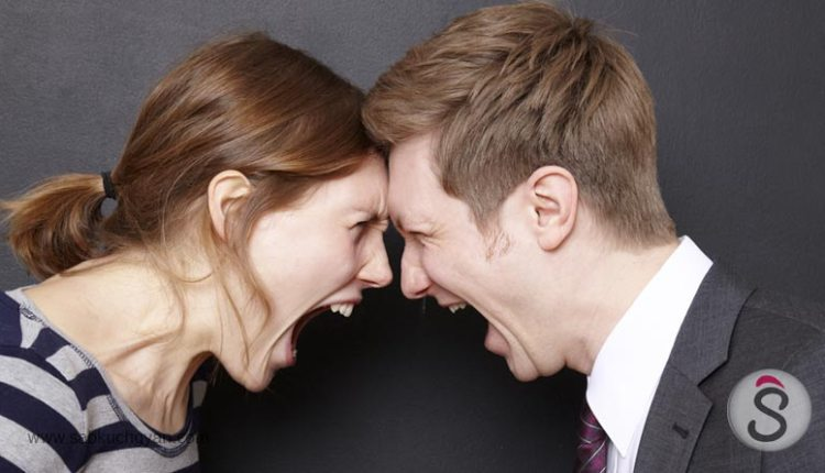 fighting-with-your-spouse-your-brain