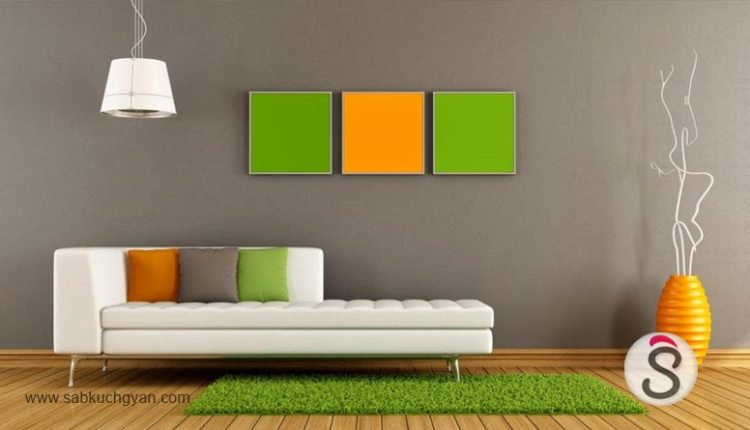 xinterior-wall-colors-for-a-home.jpg.pagespeed.ic.g1nFEFQBCv