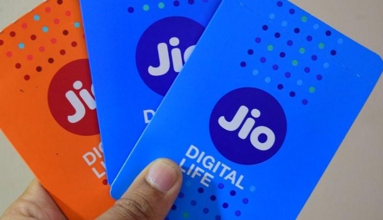 jio offer, cashback offer in jio, ambani's jio mobile company, latest news of jio