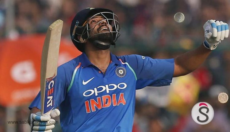 captain-rohit-sharma-made-these-two-records-his-name (3)