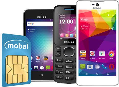 JIo, Airtel, Vodafone