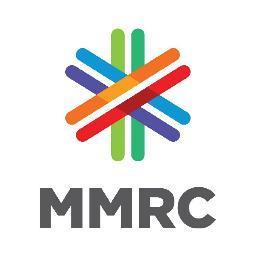 Railway Jobs!! Metro Rail Corporation Limited (MRCL) Recruitment 2018