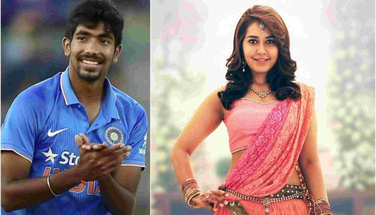 After the shy-anushka, now the actress, who was enamored by the love of this cricketer (4)