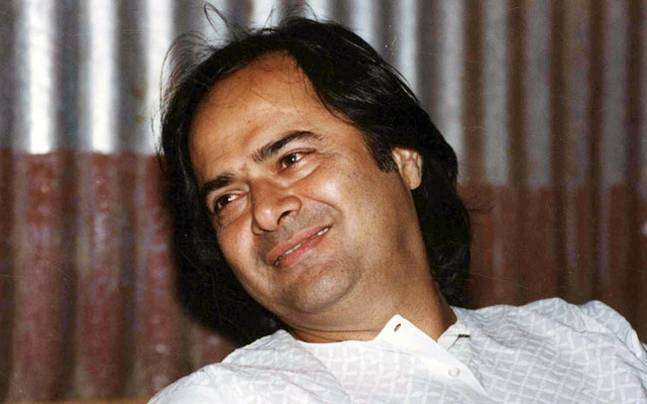 Google doodle commends the Farooq Sheikh on his 70th birthday (3)
