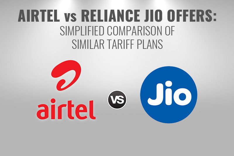 Airtel offers to take JIO out of competition (1)