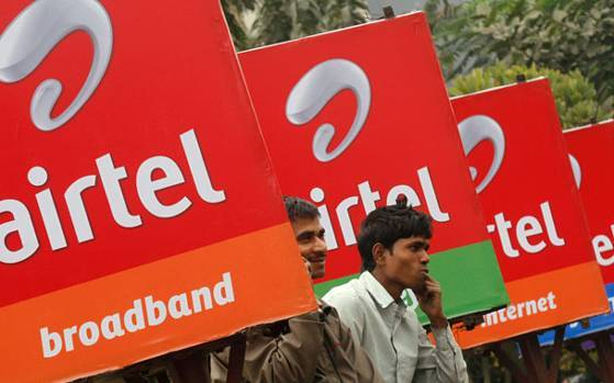 airtel-launches-the-best-plan-for-users-rushing-to-take-the-best-plan (1)