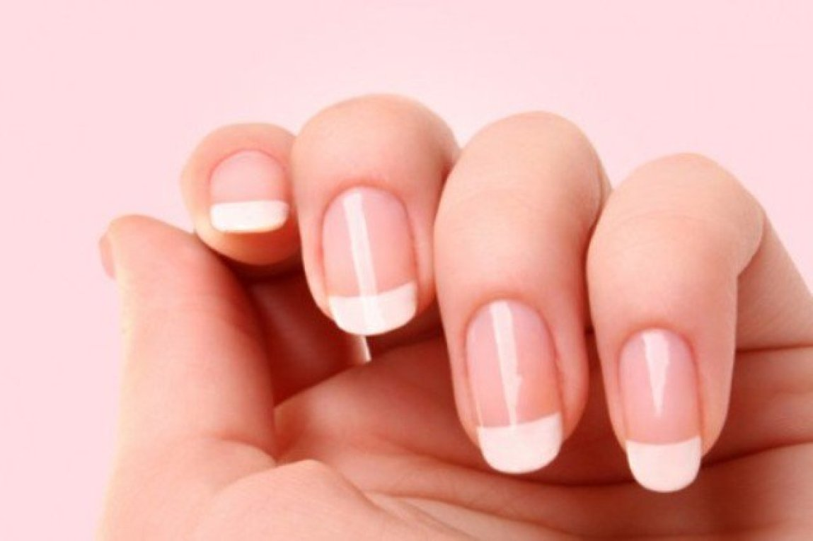 if-you-have-to-increase-your-nails-quickly-then-adopt-this-5-ways