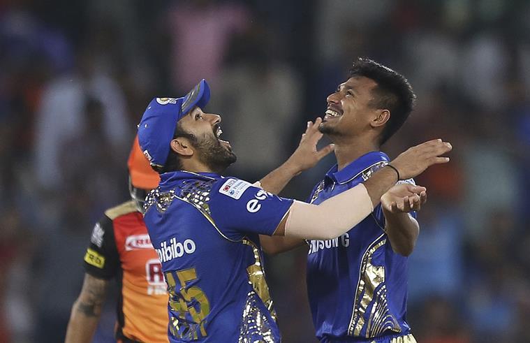 ipl-2018-updates-due-to-jason-roys-91-runs-delhi-beat-mumbai-by-7-wickets-mi-vs-dd-14th-apil-2018-9th-match-of-ipl-2018 (2)