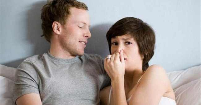 10-shocking-real-facts-about-fart
