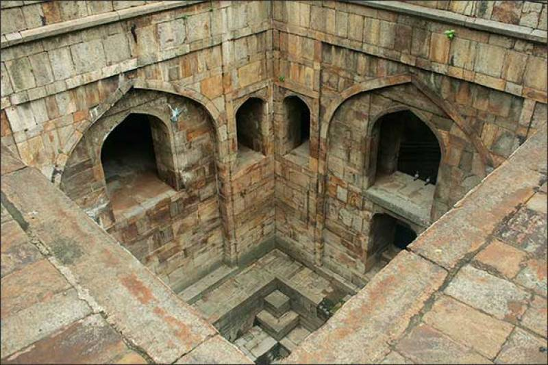 8 interesting facts about the Red Fort that you must know about (2)