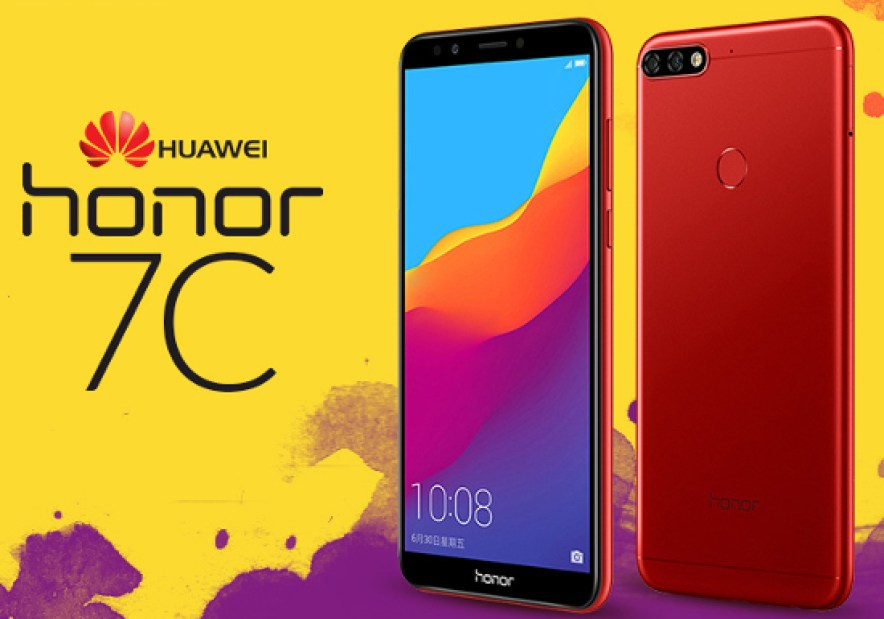 huawei-can-launch-its-honor-7c-today-know-the-features-of-this-phone (3)