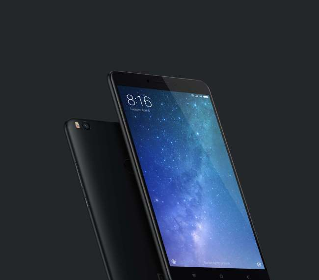 redmis-another-explosion-launches-this-powerful-smartphone (3)