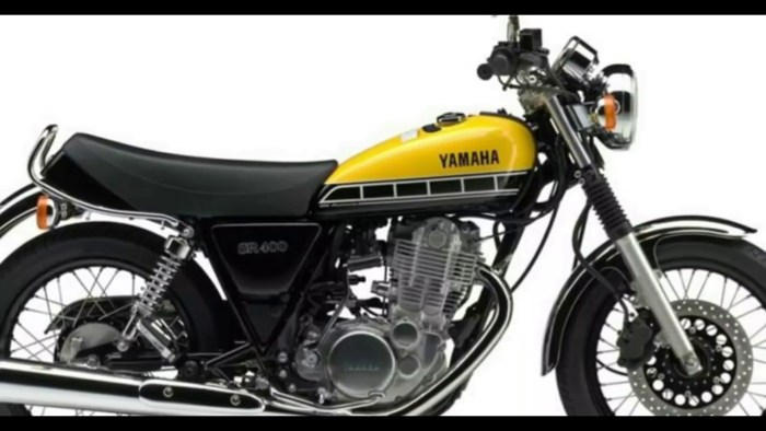yamahas-bike-that-will-make-you-crazy-on-june-15-launch (1)