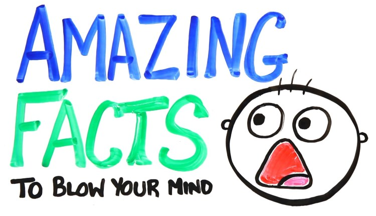 amazing-facts-hindi-that-blow your mind (5)