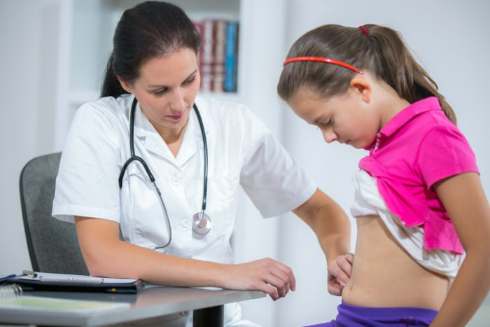 what-causes-abdominal-pain-in-children (2)