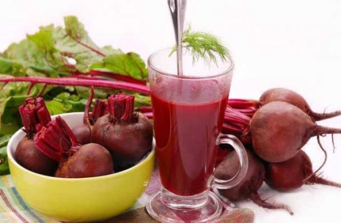 Beauty Tips chakunder-juice-ke-fayde-skin-glow-benefits (2)