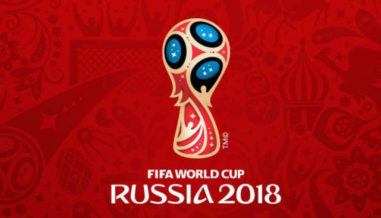 france-and-belgium-semi-final-today-know-who-will-be-more-confident (1)
