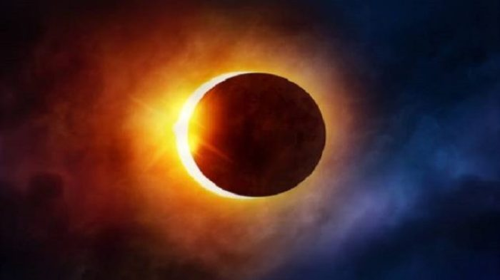 information-and-some-interesting-facts-about-solar-eclipse-and-lunar-eclipse