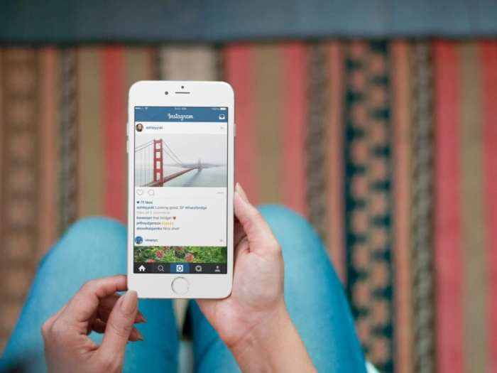 instagram-launches-new-video-service-user-happy (1)