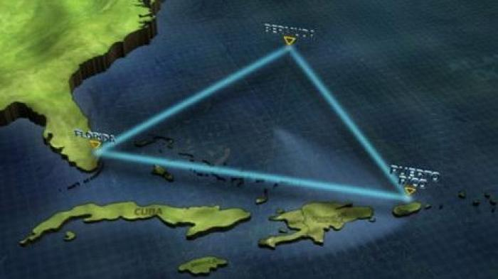 interesting-facts-do-you-know-where-this-mysterious-place-disappears-ship-and-boats (1)
