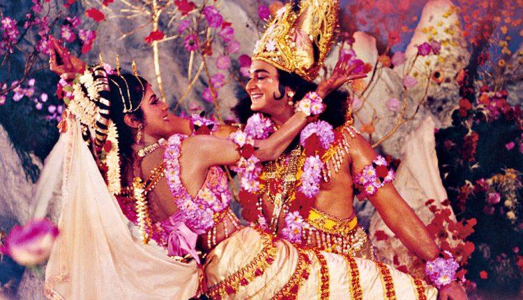 kamdev-vashikaran-mantra-to-attract-love-beauty-and-work-spirit-and-benefits (1)