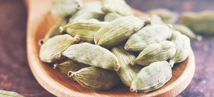 take-this-panacea-recipe-to-adapt-the-problem-of-premature-ejaculation-शीघ्रपतन (2)
