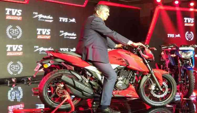 tvs-apache-rtr-160-launches-in-ind (2)