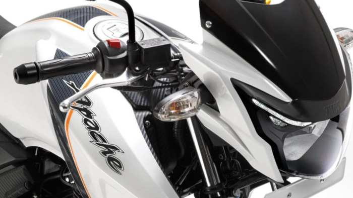 tvs-apache-rtr-160-launches-in-ind (4)