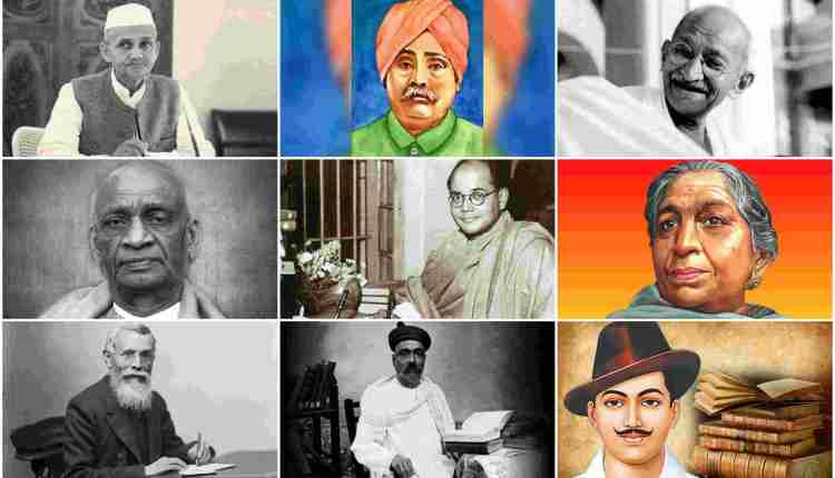 indias-10-indian-freedom-fighters-who-made-significant-contributions-to-indias-independence