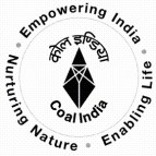CCL (Central Coalfields Limited)