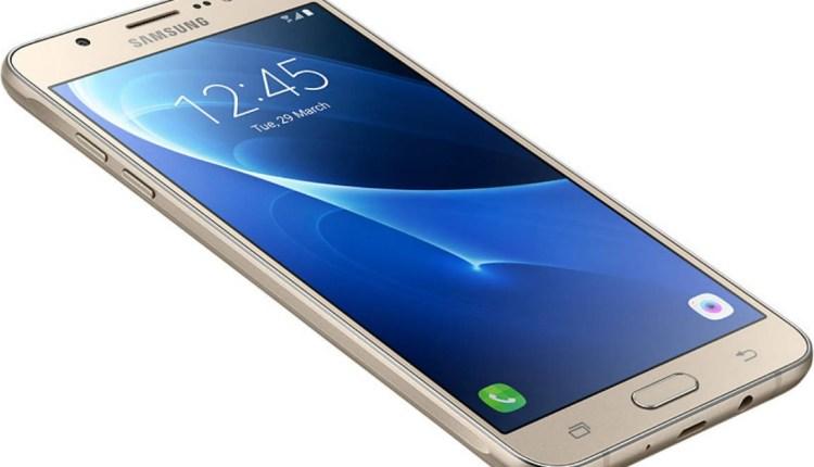 Samsung Galaxy J6 (1)