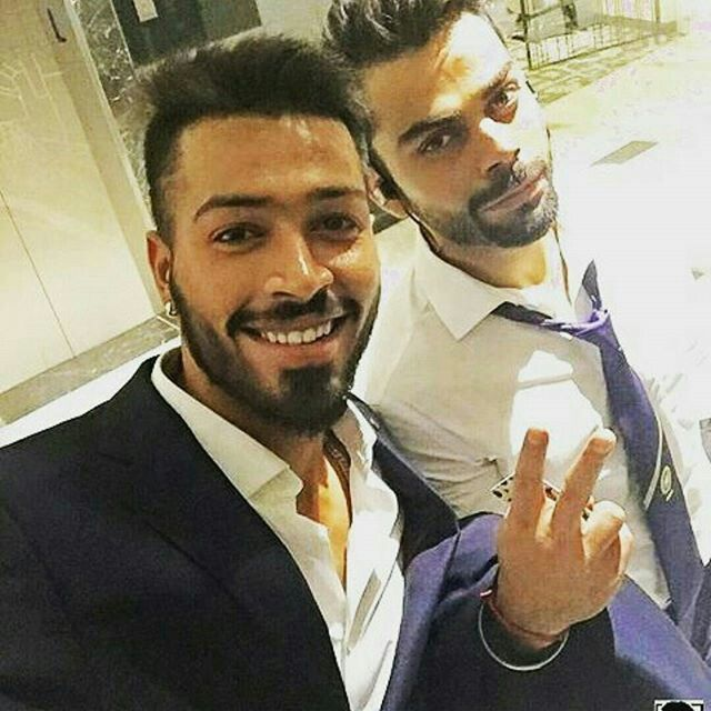 cricketer-virat-kohli-shares-a-secret-of-all-rounder-pandyacricketer-virat-kohli-shares-a-secret-of-all-rounder-pandya