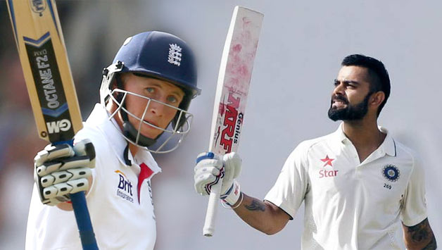 india-vs-england-will-start-today-in-nottingham-start-third-test-what-is-it-special-in-this-pitch 333