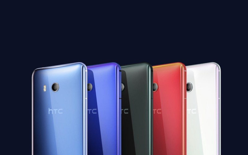 launches-htc-u12-life-stylish-smartphone-in-september-review-price-features (1)