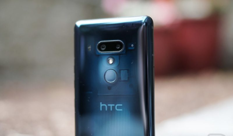launches-htc-u12-life-stylish-smartphone-in-september-review-price-features (2)