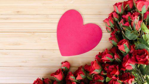 love romance shayri in hindi 2