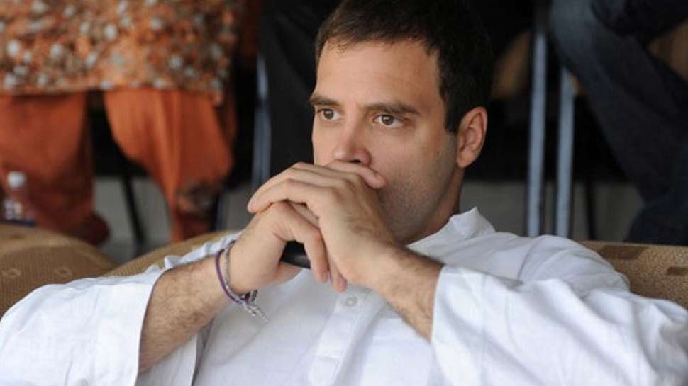 rahul-gandhi-said-such-things-for-atal-bhihari-vajpayee-ji-who-touched-the-heart-of-people (2)