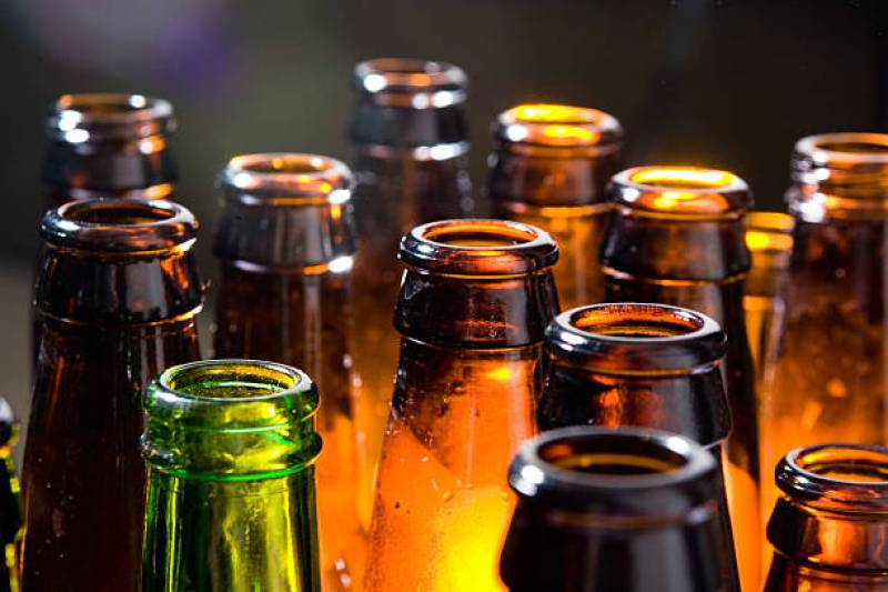 so-you-know-that-this-secret-of-beer-bottles-by-swearing-you-will-not-know