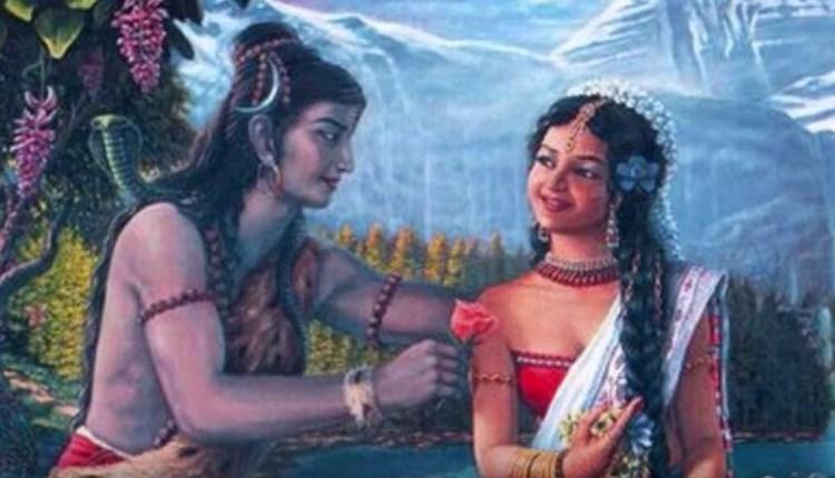 sukhi-jeevan-jeene-ke-saral-upay (1)