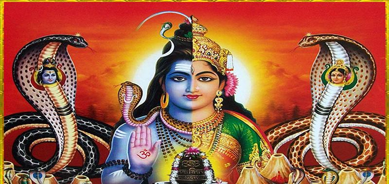sukhi-jeevan-jeene-ke-saral-upay (2)
