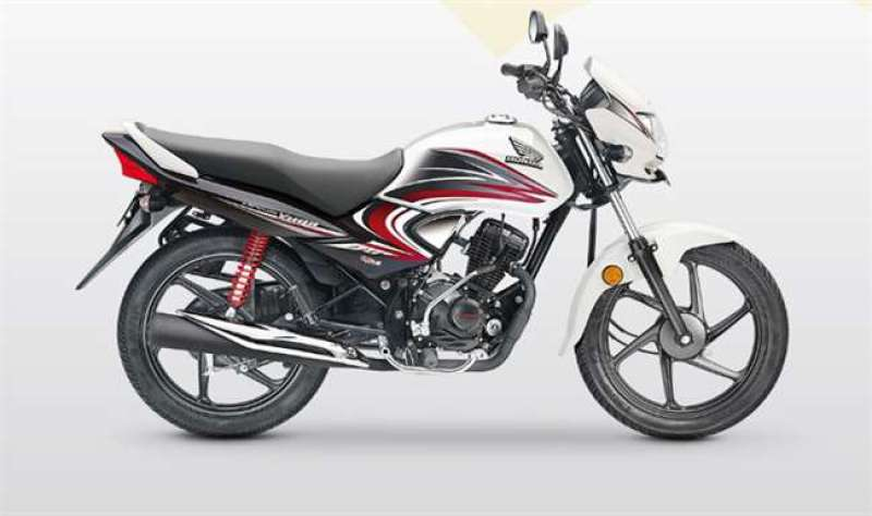 top-3-mileage-bikes-for-marketing-and-door-to-do-serving (2)