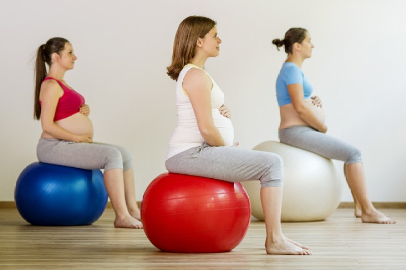 health-tips-what-to-do-and-do-not-do-during-the-early-pregnancy-tips 1 गर्भावस्था