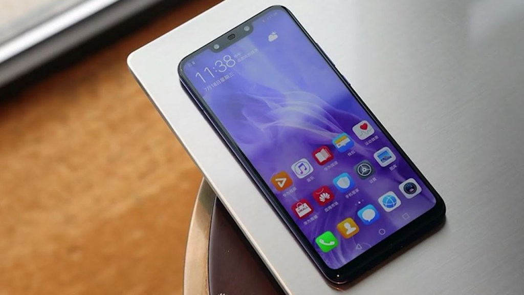 huawei-launches-huawei-nova-3i-feature-better-than-redmi-note-5-pro (1)