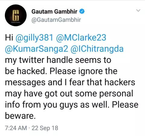 player-gautam-gambhirs-twitter-account-hack-messages-sent-by-hackers (2)