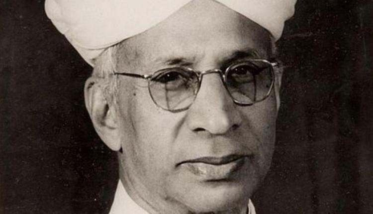 teachers-day-special-2018-all-you-need-to-know-facts-about-dr-sarvepalli radhakrishnan (3)